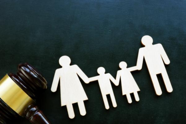 family law Binghamton, NY